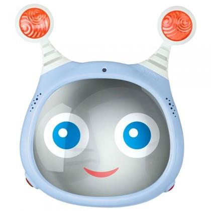 Benbat Oly Active Baby Car Mirror - Blue