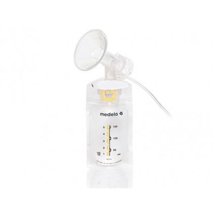 Medela Pump & Save Breast Milk Bags 20pcs (BEST BUY)