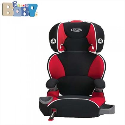 Graco: Affix Junior Booster Car Seat - ATOMIC