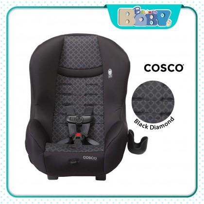 Cosco Scenera Next (Black Diamond)