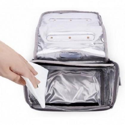 59S UVC LED Sterilizing Bag P11