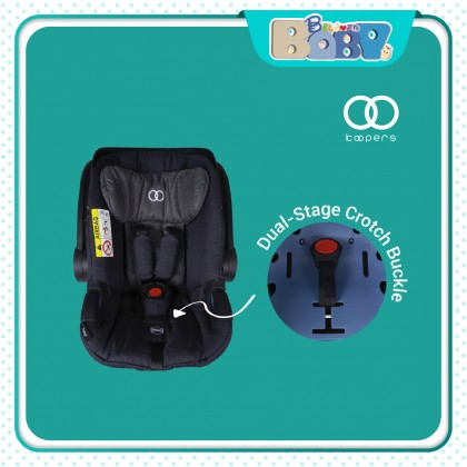 Koopers Toby Infant Carrier