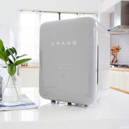 UPANG Plus UV Sterilizer - Grey