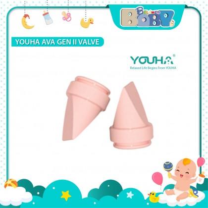 Youha Ava Gen II Valve
