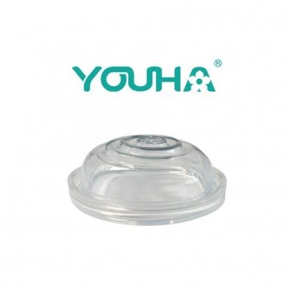 Youha Premium Silicone Diaphragm