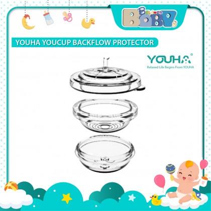 Youha Youcup Backflow Protector