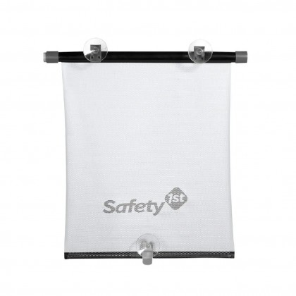 Safety 1st Deluxe Roller Shades For Side Window (2 pcs)